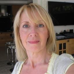 Elaine Bartlett