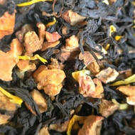Roasted Apple from Liquid Proust Teas