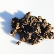 Tie Guan Yin from Origins Tea
