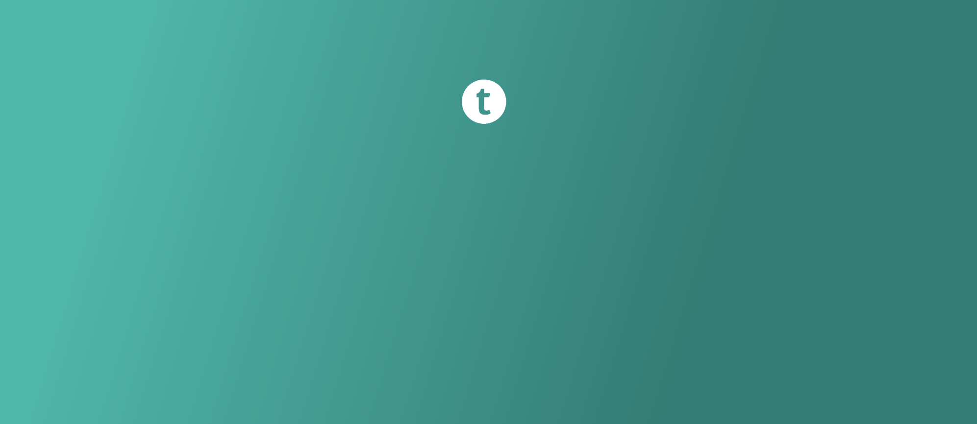 オンラインスクールをTeachable(ティーチャブル)で実装する具体的な方法