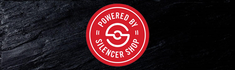 https://www.silencershop.com/vendorurl/vendor/index/v_id/2336