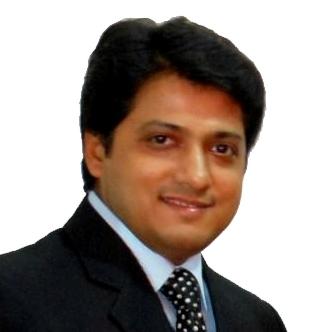 Trividh Patel, CBAP