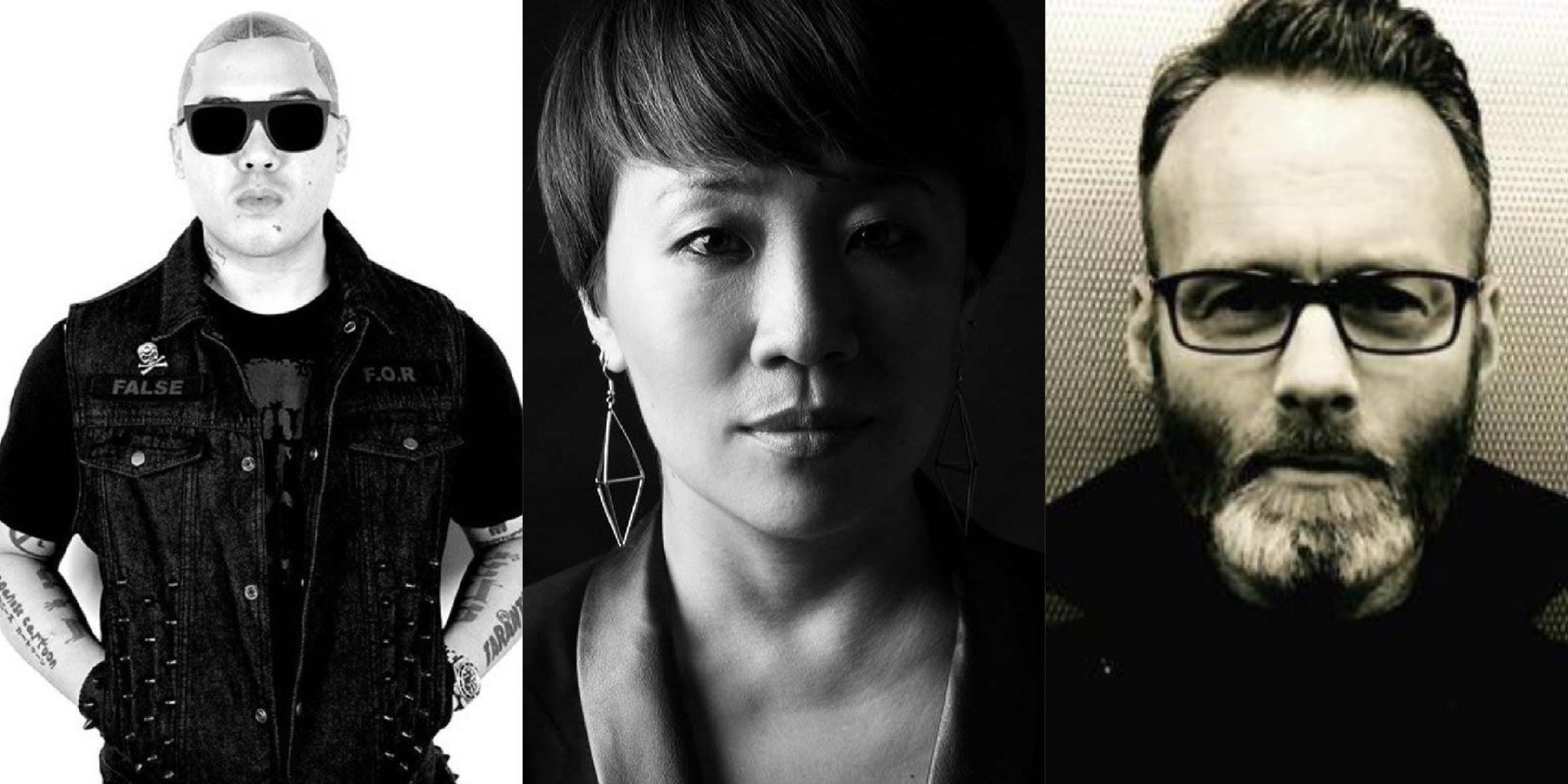 Aging Youth to hold music industry panels on touring and branding in March