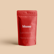Chili Turmeric Blend from Blume