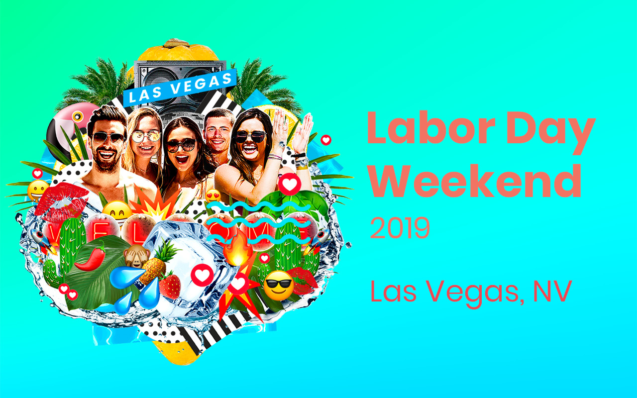 Juscollege Labor Day Weekend 2019