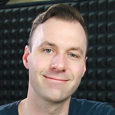 Jared Borkowski