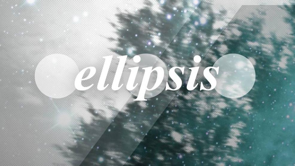 Noise Music Mentorship Showcase & EP Launch (Ellipsis)