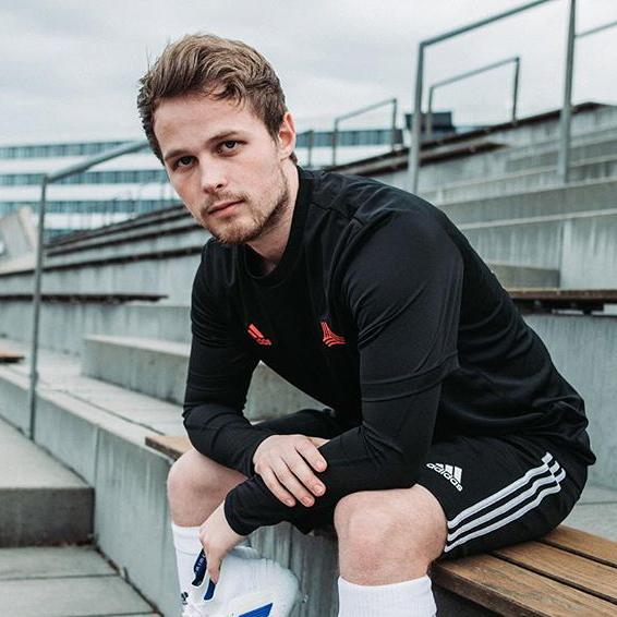 Lukas Steinlein