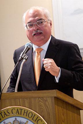 Pedro Ortiz Alvarez