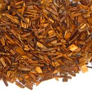 Rooibos from Narian Tea