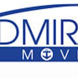Admiral Movers image