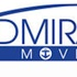 Admiral Movers Photo 1