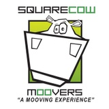 Square Cow Movers image
