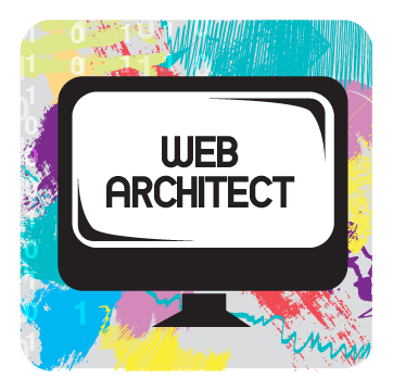 Web Architect