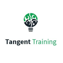 Tangent Training