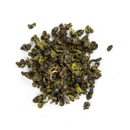 Tung Ting Oolong from Teehaus Artee