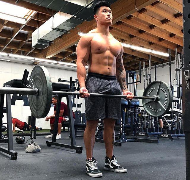 Kizen Training 5 Simple Tips For Fat Loss