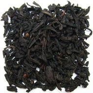 Lapsang Souchong Imperial from Mariage Frères