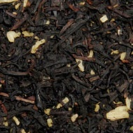 Coconut Black Tea from American Tea Room