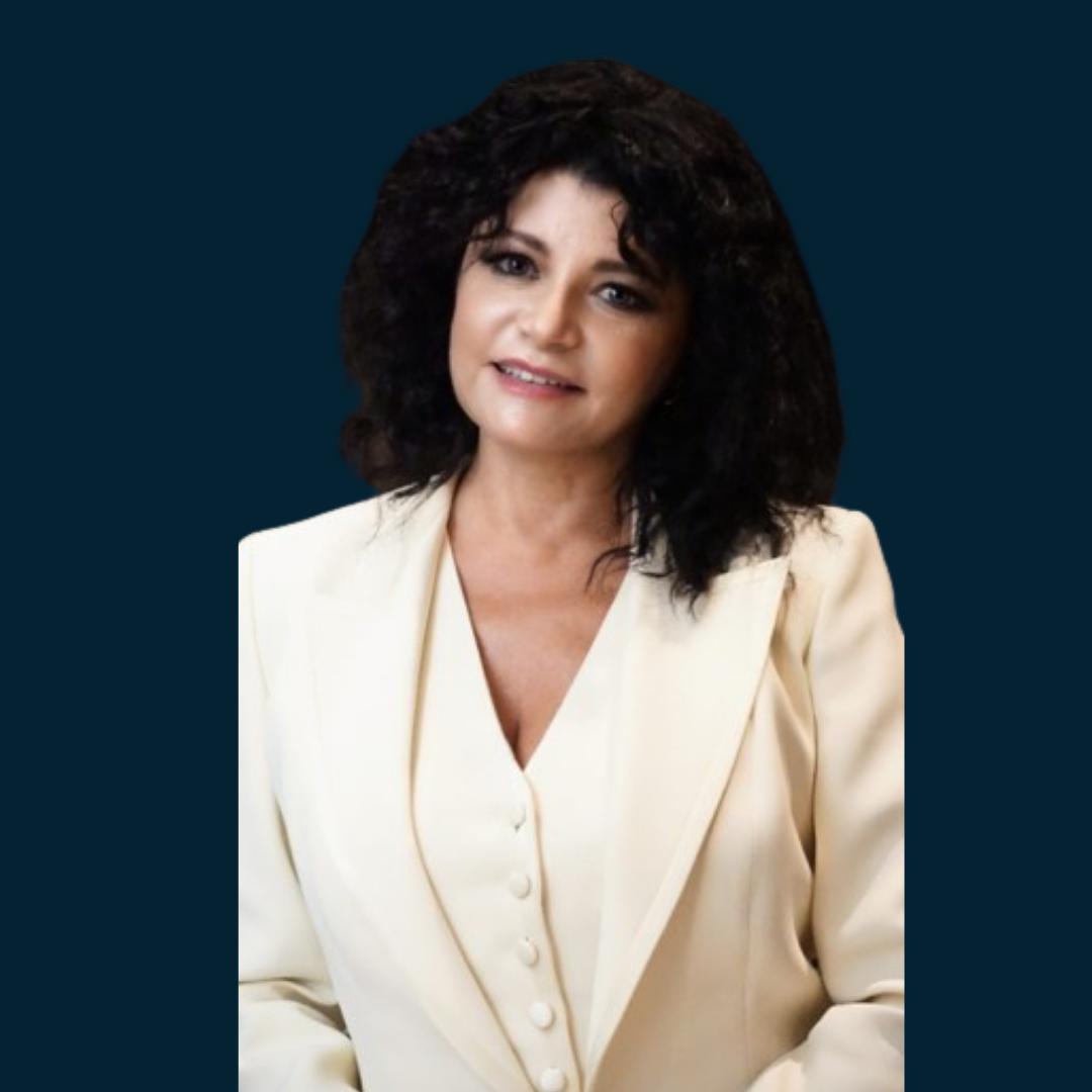 Angela Lapietra