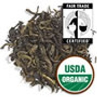 Jasmine Green Tea from Frontier Natural Products Co-op