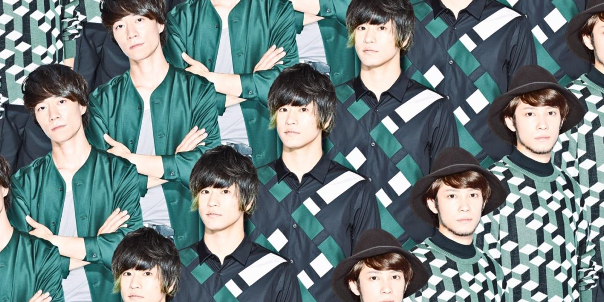 Japanese indie rock gets its due in Singapore with this special showcase