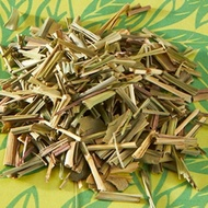 Lemongrass Herbal Infusion from Teatulia Teas
