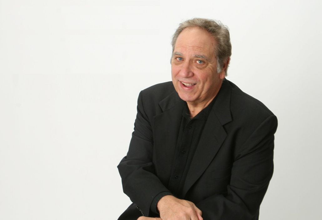 Albert Spinosa