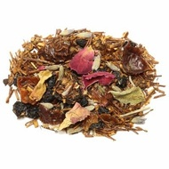 Provence Rooibos from EnjoyingTea.com