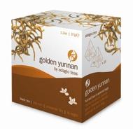 Golden Yunnan from Adagio Teas