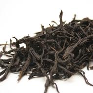 Mi Lan Xiang Dancong Oolong from Chicago Tea Garden