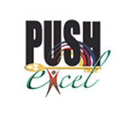 http://www.pushexcel.org/