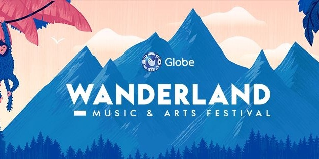 CONTEST:  Get a chance to Meet and Greet the Wanderland line up - The Temper Trap, LANY, HONNE, Yuna, The Ting Tings and Woodlock