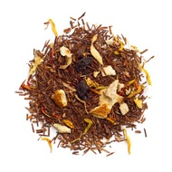 Orange Blossom from DAVIDsTEA