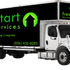 Fresh Start Moving Services | 08270 Movers