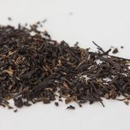 Casked Dian Hong Red Tea from The Tea Kings