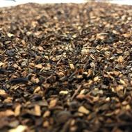 Blackhand - Mesquite-Smoked Honeybush from Phoenix Pearl Tea Company