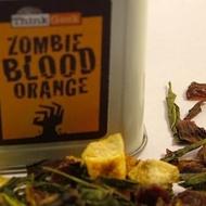 Zombie Blood Orange from ThinkGeek