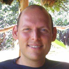 Josh Padnick
