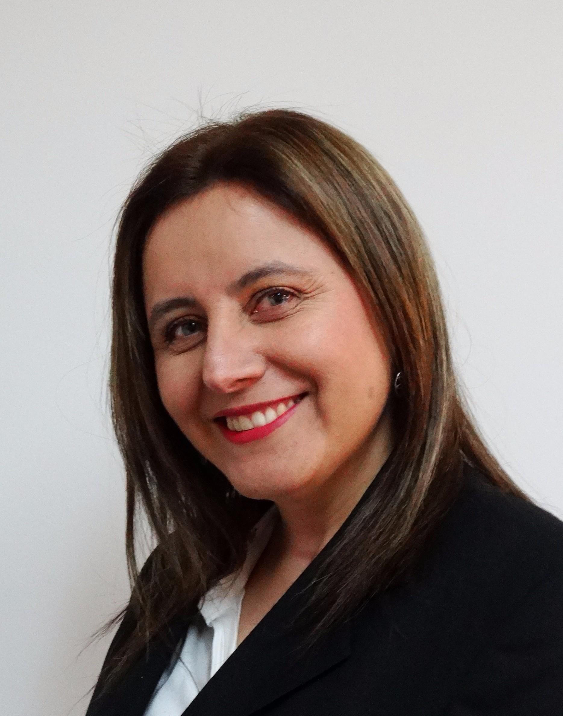 Alejandra Piña