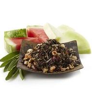 Watermelon Mint Chiller White Tea from Teavana