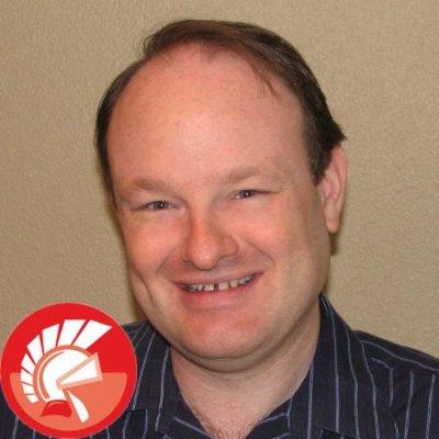 Jim McKeeth