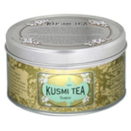 Traktir from Kusmi Tea