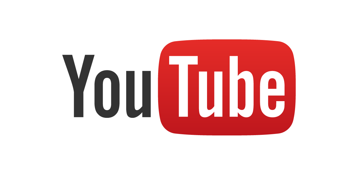 YouTube to increase ads for users who listen to music on the platform