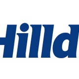 Hilldrup Moving & Storage Inc. image