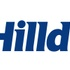 Hilldrup Moving & Storage Inc. | Spartanburg SC Movers