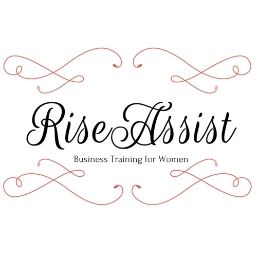 RiseAssist Coaching & Consultancy for Women