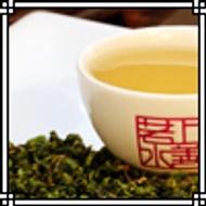 Hua Xiang Tie Guan Yin from The Tea Valley Company