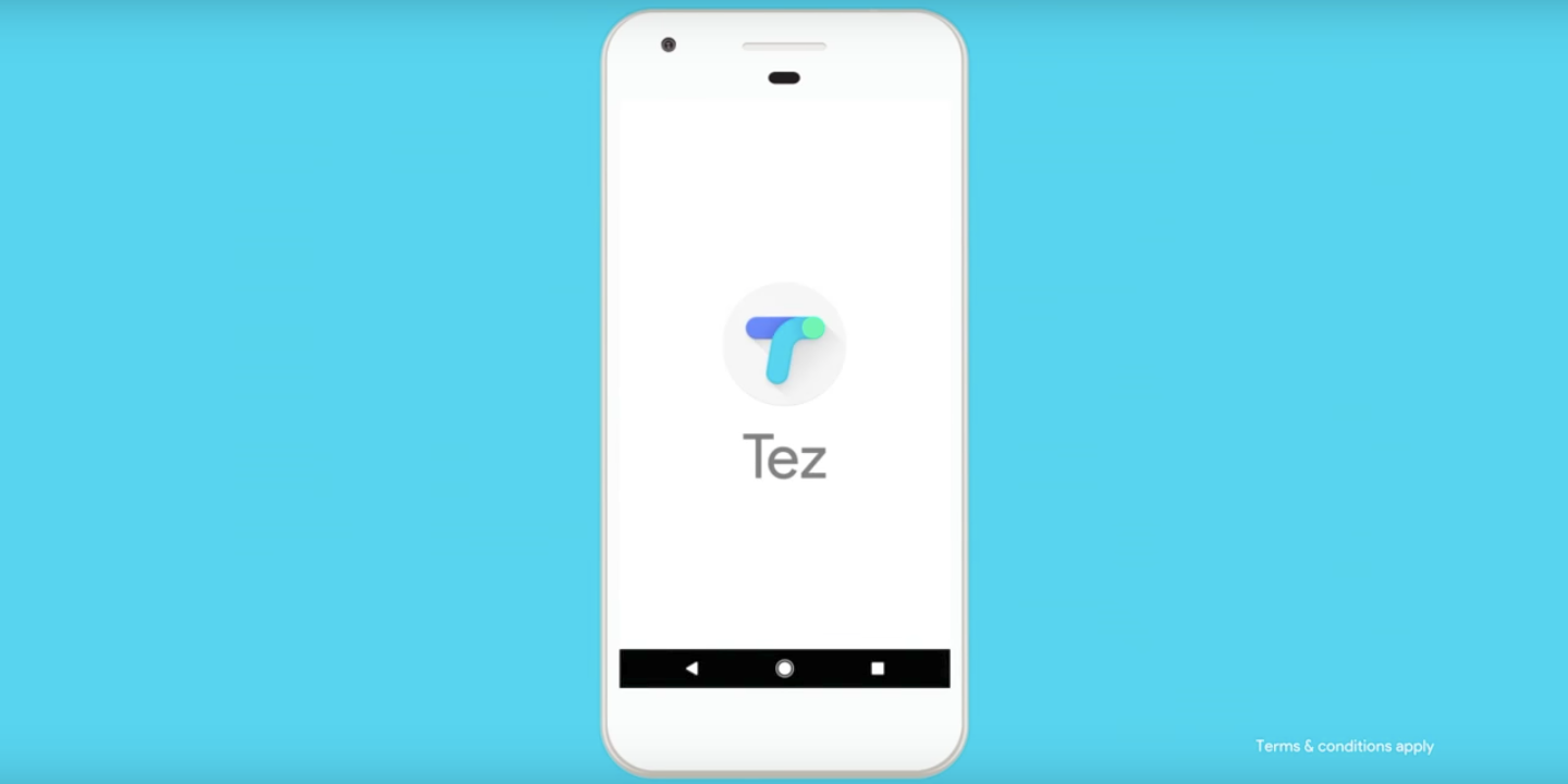top-10-must-know-facts-about-google-tez-app