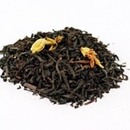 Countess Grey from Distinctly Tea